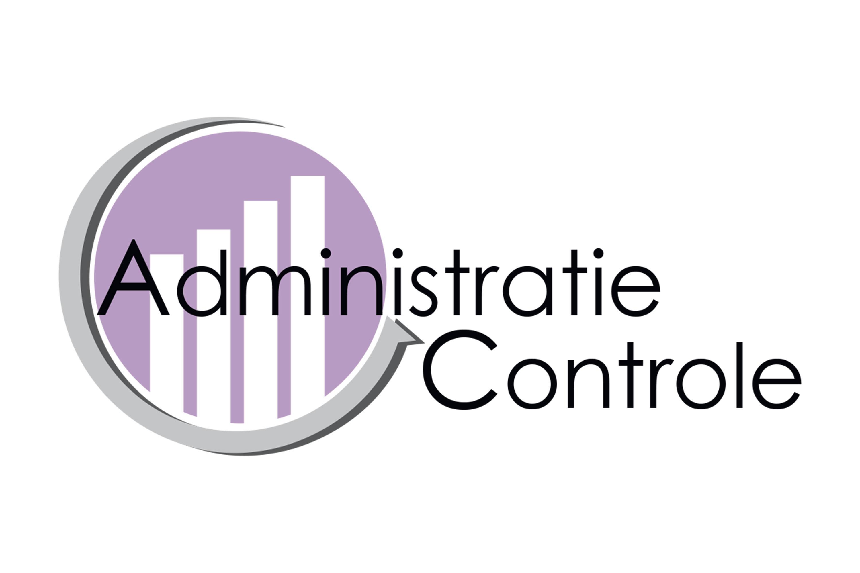 Administratie Controle